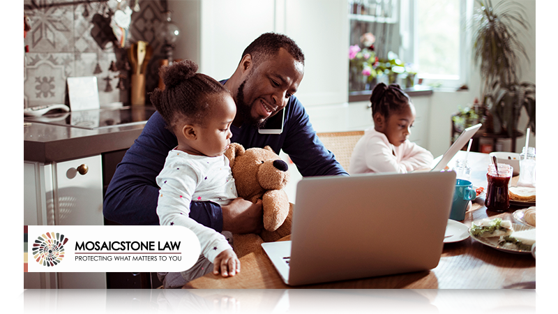 Family Legal Services