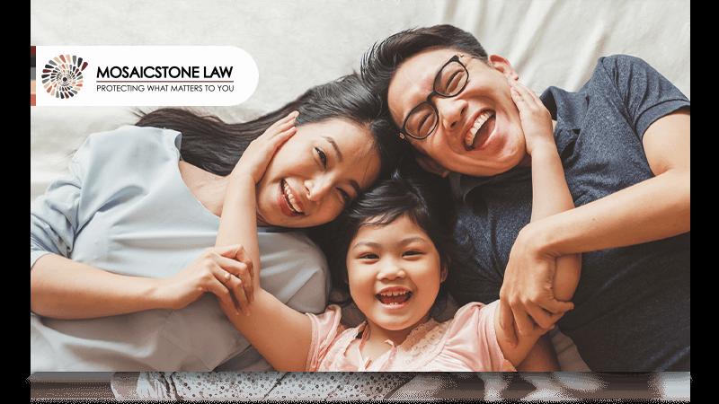 Calgary Family Lawyers